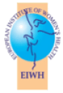 European Institute of womens health, Eurohealth health logo