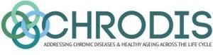 Chrodis Project logo