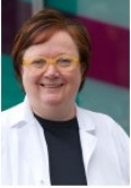 Prof._Dr_Margarethe_Hochleitner
