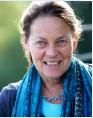 Prof Dr Ineke Klinge photo