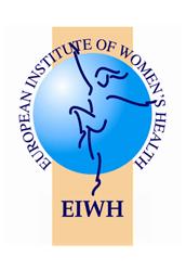 Eurohealth Logo