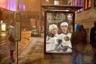 Prague poster2