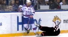 kovalchuk penalty