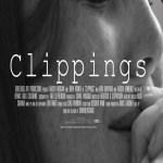ClippingsFestivalPoster08 (1)