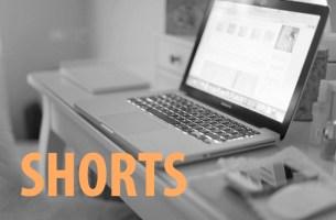 SHORTS_SCRIPTS_DEF
