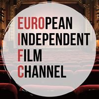 The European Independent Film Channel
