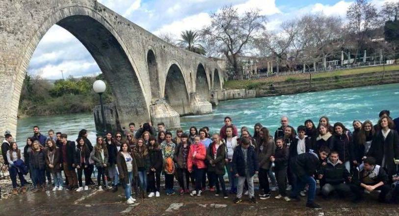 Erasmus+MSA draseis 10 -5