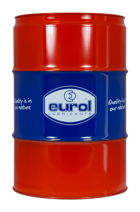 Eurol Fluence FE 5W-30 60L Арт. E100069-60L