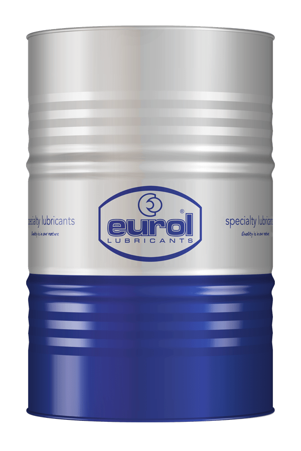 Eurol Additive-S 210L Арт. S00830-210L