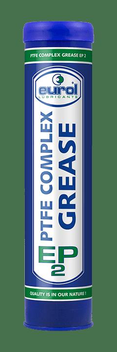 Eurol PTFE Complex Grease EP 2 400G Арт. E901280-400G