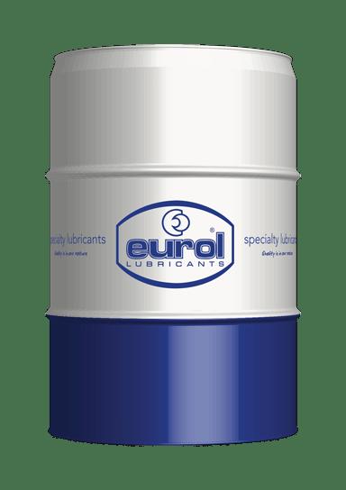 Eurol Grease CS-2-102-S FD 50KG Арт. S005118-50KG
