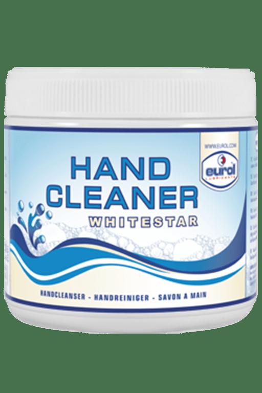 Eurol Hand Cleaner Whitestar Арт. E601440-600ML