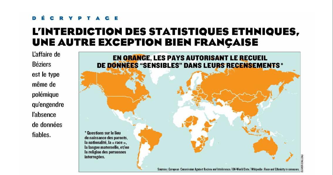 https://i2.wp.com/eurolibertes.com/euro/wp-content/uploads/2017/11/statistiques-ethniques.png
