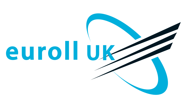 Euroll uk logo