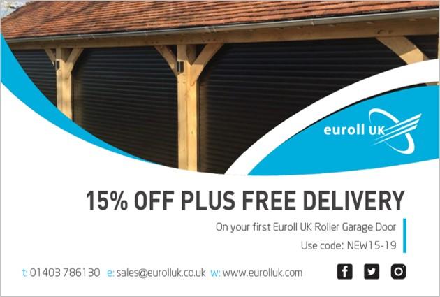Euroll UK Trade Offer