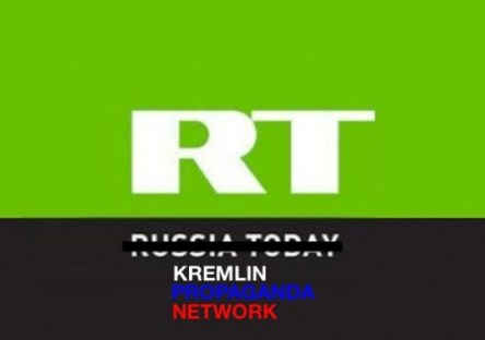 Russia-Today-Logo3-540x379 (1)