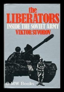 Inside Soviet Army