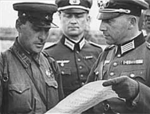 German-Soviet.jpg
