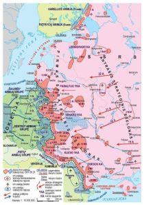 strategic-deployment-1941