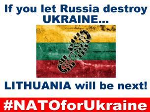 NFO_Lithuania