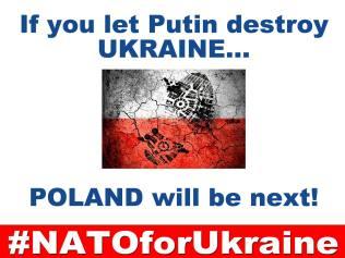 NFU_Poland