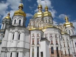 kiev_pechersk_lavra_kiev_ukraine