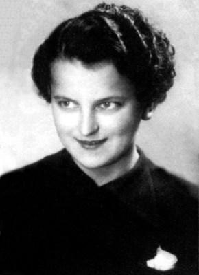 olga_ilkiv_foto_1937_r.