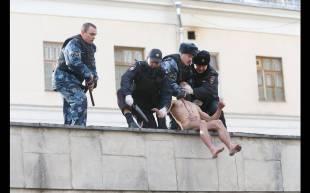 pavl-polizei