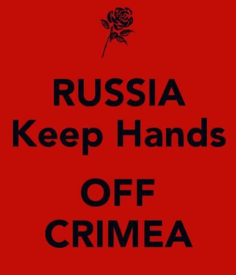 crimea10