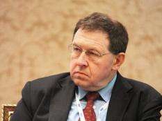 Andrey Illarionov, Russian economist