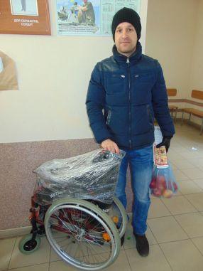 2015.01.29_Vasyl+Chair