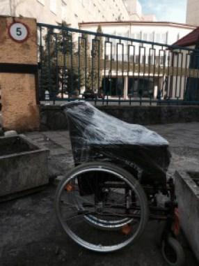 WheelchairFR