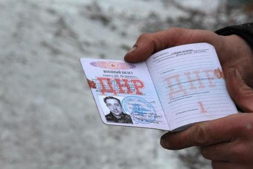 passports5