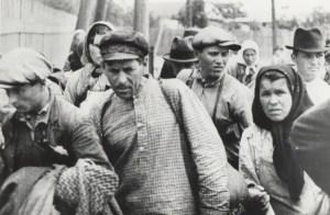 Soviet_occupation_of_Bessarabia_and_Northern_Bukovina_11