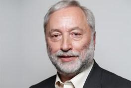 Joseph Zissels