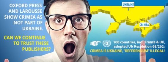 crimea5