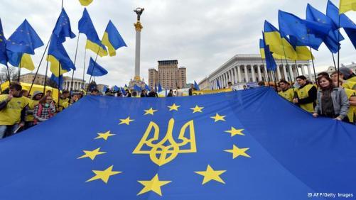 ukraine_eu1 (1)
