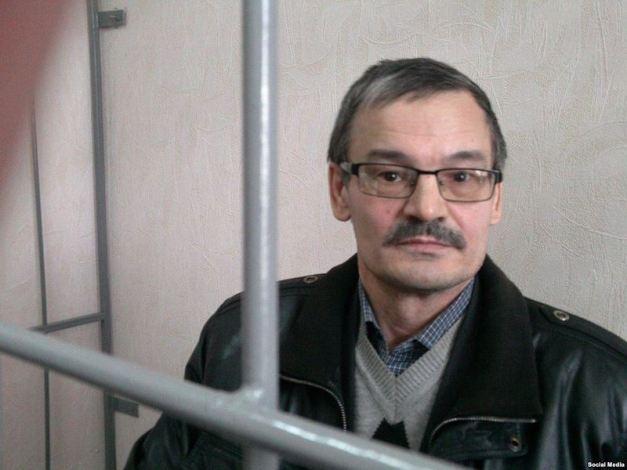 """Результат пошуку зображень за запитом """"rafis kashapov site:euromaidanpress.com"""""""
