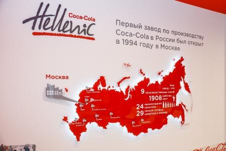 Coca-Cola_Crimea.coca-colahellenic.ru