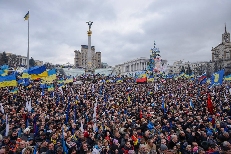 5.Euromaidan_Prostests_Kyiv.zn_.ua_.jpg?