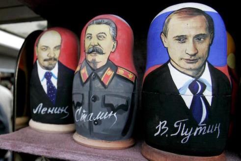 russia-leaders-2