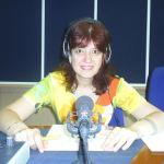 Anguelina Piskova
