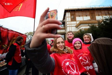 Image: VL.ru