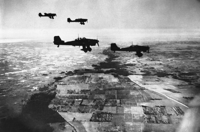 Image result for June 22, 1941
