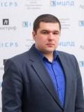 Anatoliy Oktysyuk (Image: icps.com.ua)