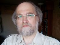 Aleksandr Skobov (Image: kasparov.ru)