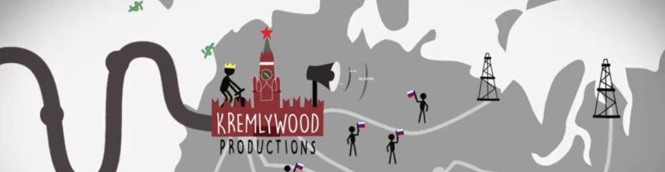 kremlywood