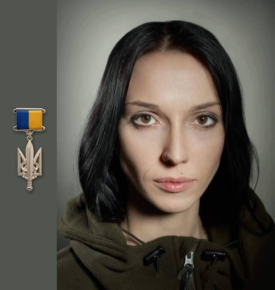 мосійчук-4