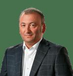 Vasyl Filipchuk  (Image: apostrophe.ua)