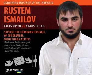 ismailov_eng
